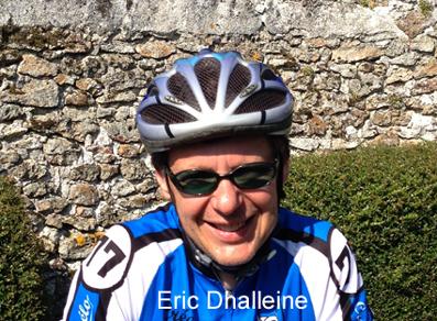 eric-dhalleine2