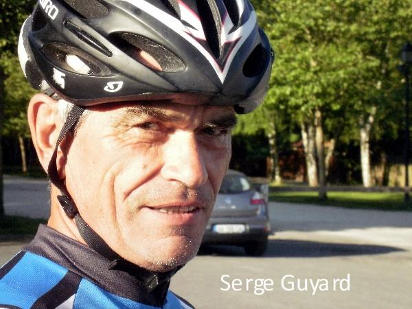 guyard600.jpg