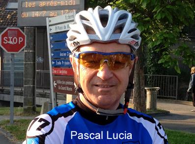 pascal-lucia