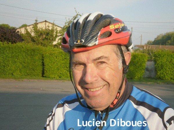 diboues600.jpg